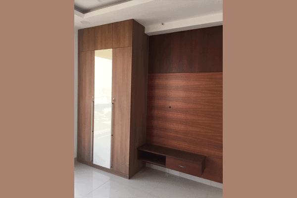 Chennai – Landmark Vertica